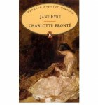 Jane Eyre Popular Classics