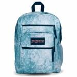 Jansport Big Student School Bag Lucky Bandana 34 Litres