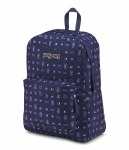 Jansport Superbreak School Bag Digital Destruction 25 Litre
