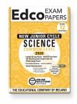 2020 Exam Papers Junior Cert Science Common Level Ed Co