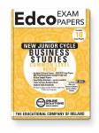 2020 Exam Papers Junior Cert Business Studies Common Level Ed Co