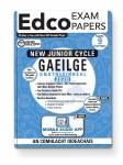 2020 Exam Papers Junior Cert Irish Ordinary Level Ed Co