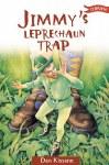 Jimmys Leprechaun Trap O Brien Press