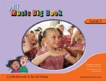 Jolly Phonics Jolly Music Big Book Level 2