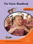 Jolly Phonics The Music Handbook Level 2