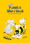 Jolly Phonics Word Book In Precursive Looped Letters
