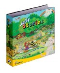 Jolly Phonics Jolly Stories
