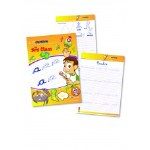 Just Cursive Handwriting Programme 3rd Class Just Rewards