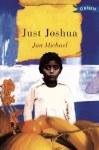 Just Joshua O Brien Press