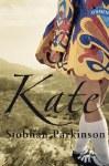 Kate by O Brien Press