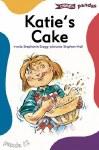 Katies Cake Pandas for Beginners Book 12 O Brien Press