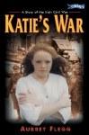Katies War O Brien Press
