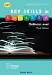 Key Skills In English Junior Cert Ordinary Level 3rd Edition Mentor Books