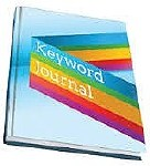 Easy Reference Keyword Journal 4Schools