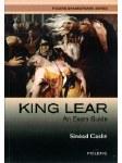 King Lear An Exam Guide Folens