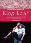 King Lear Folens