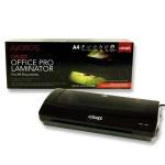 Concept A4280s A4 Office Pro Laminator