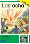 Lasracha Leabhar 4  Leabhar Breise Ar Ais Aris Irish Reader 4th Class CJ Fallon