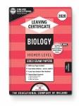 2020 Exam Papers Leaving Cert Biology Higher Level Ed Co