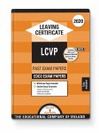 2020 Exam Papers LCVP Leaving Cert Ed Co