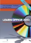 Learn Office 2010 The Definitive Guide to Windows 7 and Office 2010 Blackrock Education Centre