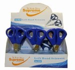 Left Handed Scissors Supreme