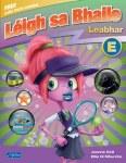 Leigh Sa Bhaile Leabhar E Fifth Class CJ Fallon