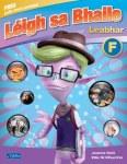 Leigh Sa Bhaile Leabhar F Sixth Class CJ Fallon