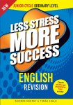 Less Stress More Success English Ordinary Level Junior Cert Gill and MacMillan