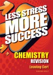 Less Stress More Success Chemistry Leaving Cert Gill and MacMillan