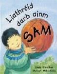 Liathroid Darb Ainm Sam Leimis Le Cheile Series Middle Carroll Education