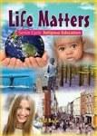 Life Matters Leaving Cert Religion Mentor Books