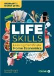 Life Skills Pack Leaving Cert Home Economics Folens