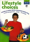Lifestyle Choices Upper Classes 5th and 6th Class Prim Ed