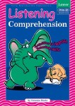 Listening Comprehension Lower Classes 1st and 2nd Class Prim Ed