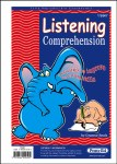 Listening Comprehension Upper Classes 5th and 6th Class Prim Ed