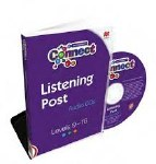 Phonics Connect listenling posts audio cds