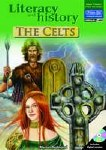 Literacy and History The Celts 4th to 6th Class Prim Ed