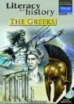 Literacy and History The Greeks 4th to 6th Class Prim Ed