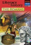 Literacy and History The Romans 4th to 6th Class Prim Ed