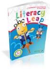 Literacy Leap 3rd Class Folens