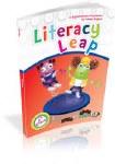 Literacy Leap 4th Class Folens