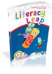 Literacy Leap 6th Class Folens