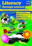 Literacy Through Science Lower Classes 1st and 2nd Class Prim Ed