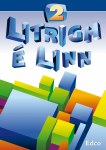 Litrigh E Linn 2 Second Class Ed Co