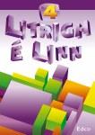 Litrigh E Linn 4 Fourth Class Ed Co
