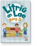 Litriu an Lae 3 - 3rd Class Ed Co