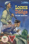 Lockie and Dadge O Brien Press
