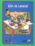 Lon Le Learai Leimis Le Cheile Series Middle Standards Carroll Education