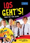 Los Gehts Transition Year German CJ Fallon
